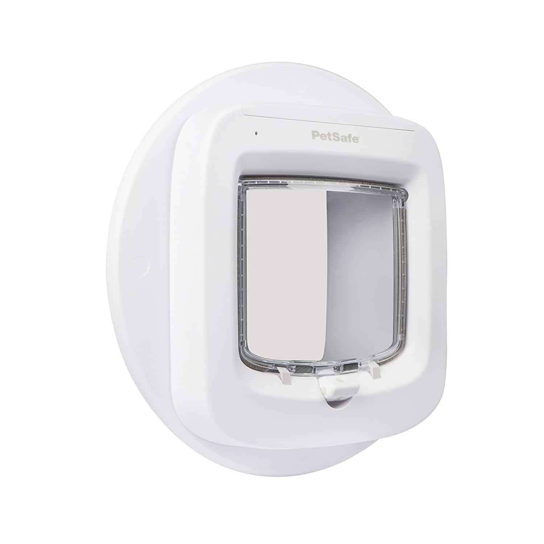 installer-adaptateur-vitrage-neuchatel