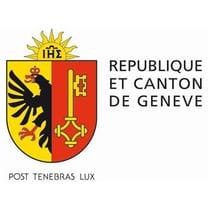 republique_canton_geneve